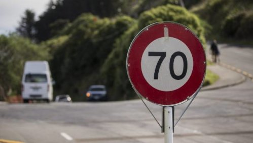 Council seeks feedback on speed limit proposals